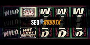 RTP Terbaik Slot Online Habanero Gaming