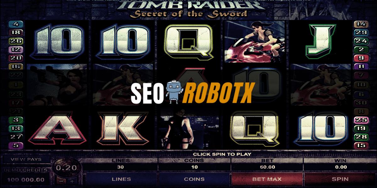 Review Situs Judi Slot Online Indonesia Terbaik